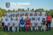 K1600erstemannschaft2019-2020mitschrift